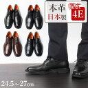 リナシャンテ バレンチノ革靴 ( Rinescante Valentiano 革靴 リナシャンテ バレンチノ ビジネスシューズ ) 男性用 メンズ 紳士靴革靴/RV-13 [日本製 ビジネスシューズ 神戸 シューズ 革靴 歩きやすい 大きいサイズ 28cm 29cm 30cm] クリスマス 10P03Dec16 成人式 入学式