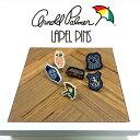 еще┌еые╘еє [Arnold Palmer (евб╝е╬еые╔е╤б╝е▐б╝) е╘еєе╨е├е┴ /3AP00 [е╓ещеєе╔ евепе╗е╡еъб╝ дк▐п═ю ╖ы║з╝░ ╞є╝б▓ё ╛о╩к еяеєе▌едеєе╚][двд╣│┌] ╞■│╪╝░ ┬┤╢╚╝░