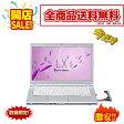 【新品同様・展示品・送料無料】Let's note LX4 CF-LX4KD9BR(Windows 8.1 Pro/Core i7/8GB/SSD256GB/駆動時間16 時間/office付き)