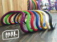 『PARK』【ショートドロップハンドル】クランプ径25.4mm[ピスト][ピストパーツ][ピストバイク][ライダーズカフェ][ドロップ][ハンドル][PARK][パーク]