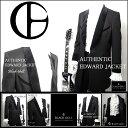 【BLACK GULL】メンズステージ衣装【品番/デザイン】JA515/オーセンティックエドワード ジャケット