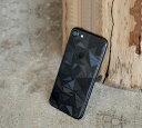 Apple iPhone8/iPhone 7 バックフィルム 背面保護フィルム アイフォン8/7透明保護フィルム