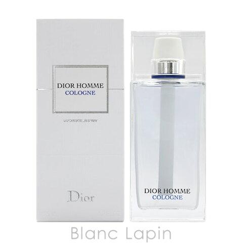 クリスチャンディオール Dior ディオールオムコロン EDT 125ml [126359]