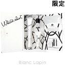 ポーラ/ホワイトショット POLA/WHITE SHOT ホワイトショットコンセントレーションボックスSXS [305249]