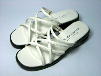 Special price for a limited time! Even though! Moda Labian7531