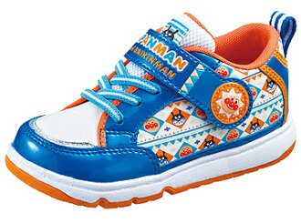 It soreike anpanman and child shoes C106