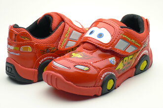 "<span class=""CRHTML_TXN"" lang=""en"">Shoes (magic tape child shoes) DN C1075 of the disney cars</span>"