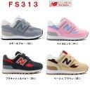 Nb-fs313