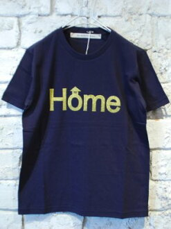 Easy Earl Life ( EEL eel ) il ailerons collaboration HOME-Tee shirt 2013