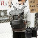MY BAG リュックサック メンズ おしゃれ 上質レザー ビジネス リュックサック ビジネスリュック 大人 人気 通勤 通学 ブランド 抜群の収納力 おしゃ ブラック p9805