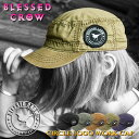 BlessedCrow CircleLo...