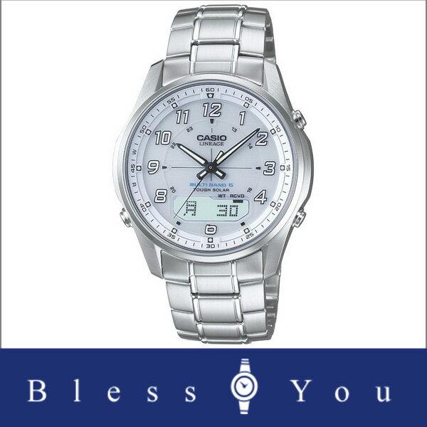 カシオ 腕時計 CASIO LINEAGE  LCW-M100D-7AJF メンズウォッチ 新品お取寄せ品 入学祝い 合格祝い 就職祝い カシオ 腕時計 CASIO LINEAGE  メンズウォッチセイコー 腕時計 激安 通販