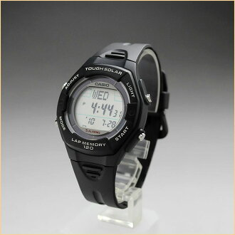 Sports gear Casio Elf-LW-S200H-1AJF products brand new ill for CASIO watches