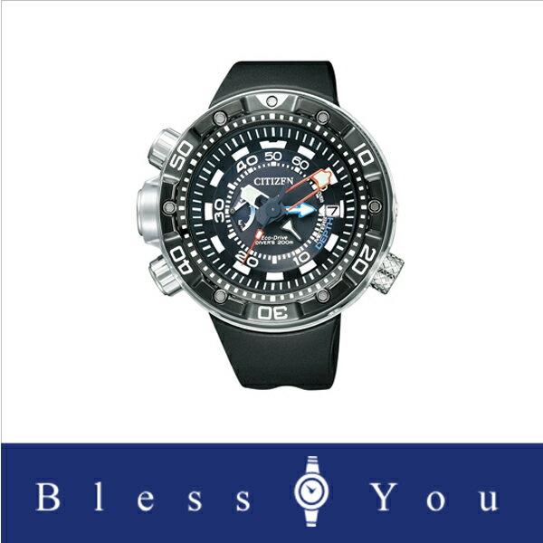 シチズン 腕時計 プロマスター CITIZEN  BN2024-05E メンズウォッチ 新品お取寄せ品 シチズン 腕時計 プロマスター CITIZEN  メンズウォッチ