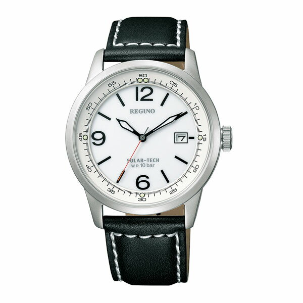Regno KH2-219-10 citizen solar watch brand new stock