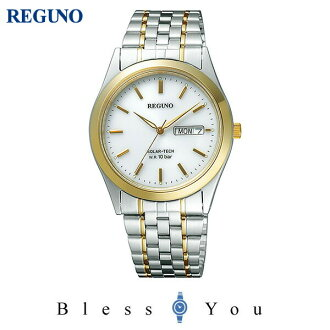 Regno RS25-0053B [Order product] get new solar Citizen