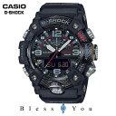 G-SHOCK Gショック 腕時計 メンズ CASIO カシオ 2019年7月新作 マッドマスター GG-B100-1AJF 45,0