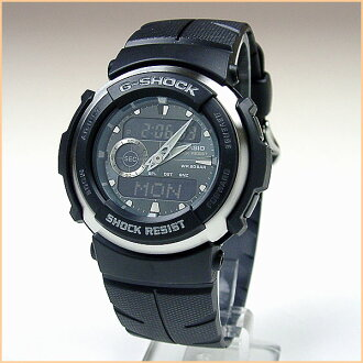 g shock analog watches g-shock G-SPIKE G-300-3AJF brand new your stock gift