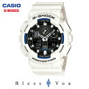 Casio G-Shock GA-100B-7AJF new article order gift fs2gm