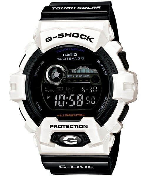 G shock G ride g-shock G-LIDE GWX-8900B-7JF brand new your stock gift