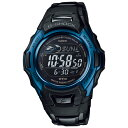 G-Shock clock G-SHOCK Metal Line BLACK FORCE solar, radio time signal MTG-M900BD-2JF new article order fs2gm