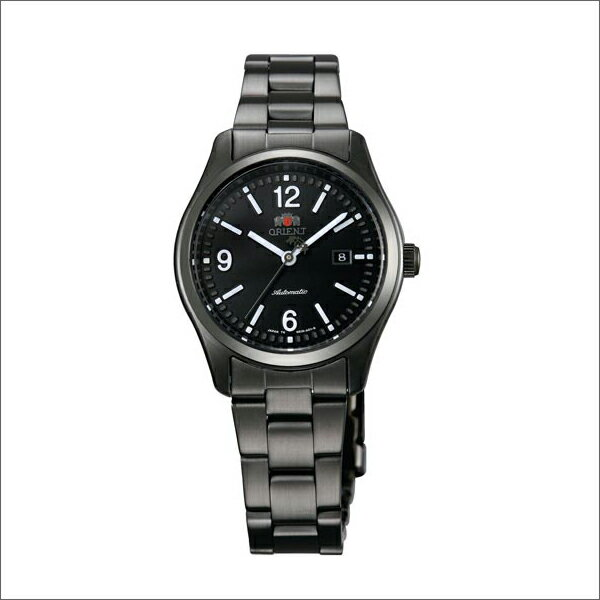 order product Orient STYLISH AND SMART DUO WV0331NR new O