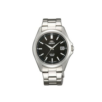 [Orient] ORIENT Orient quartz watch WV0011WE brand new ill your products