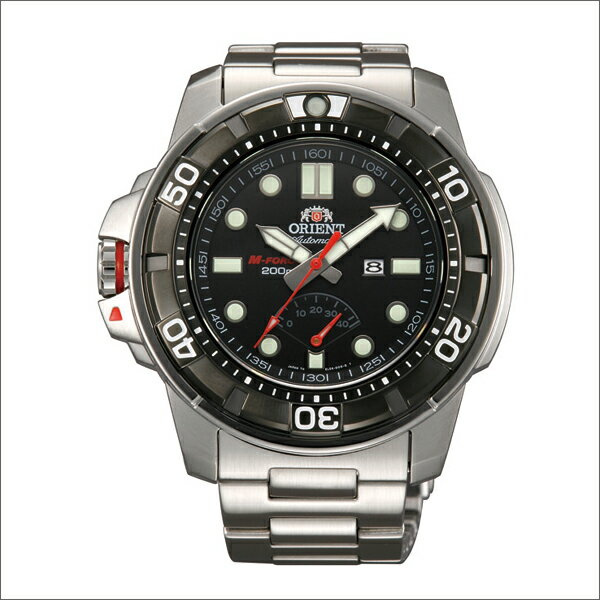 order product Orient World Stage Collection M Force Diver WV0071EL new Contact