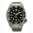 オリエントORIENT 腕時計 ワールドステージコレクション WV0101EL メンズウォッチ 新品お取寄せ品