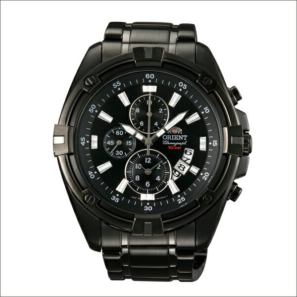 Orient world stage collection chronograph WV0291TT brand new your stock products