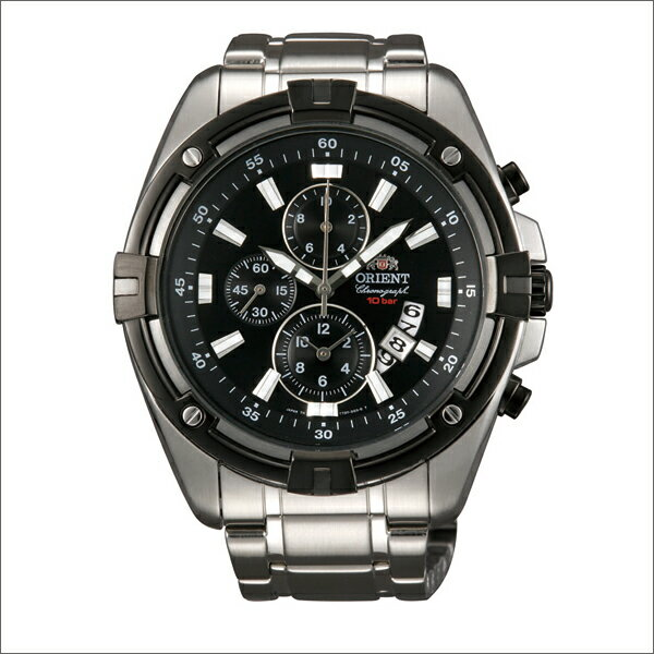 order product Orient World Stage Collection Chronograph WV0301TT new Contact
