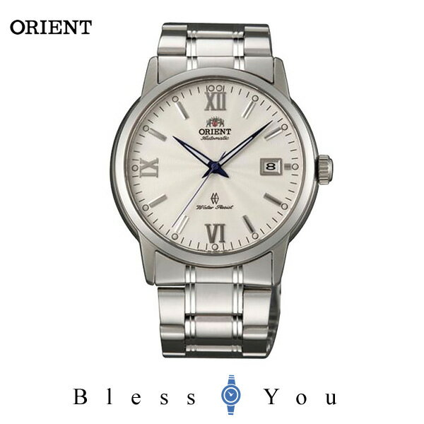order product Orient World Stage Collection Basic WV0551ER new Contact