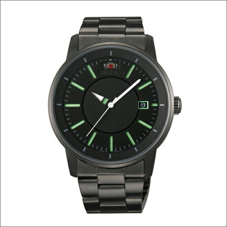 Orient STYLISH AND SMART DISK WV0651ER new article order product