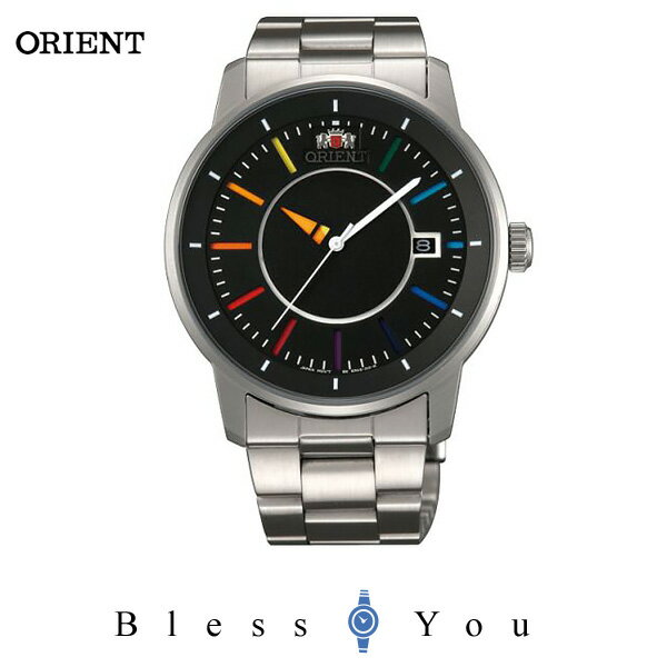 Orient STYLISH AND SMART DISK WV0761ER new article