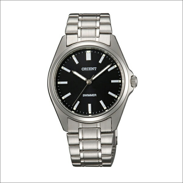 Orient swimmer Sapphire WW0021QC brand new your stock products
