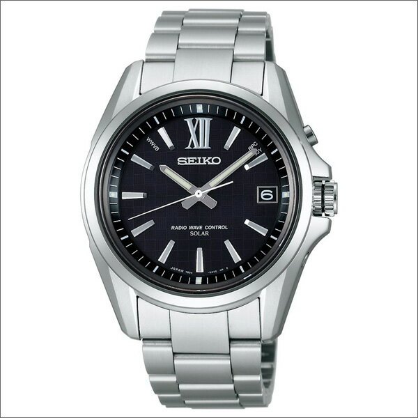 SEIKO WATCH SAGZ059