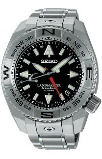 SEIKO WATCH SBDB003