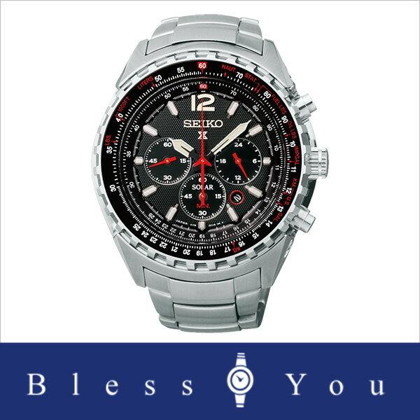 セイコー プロスペックス 腕時計 スカイプロフェッショナル SBDL025 ソーラー 新品お取寄品 メンズ 77,0 入学祝い 合格祝い 就職祝い セイコー プロスペックス 腕時計 スカイプロフェッショナル