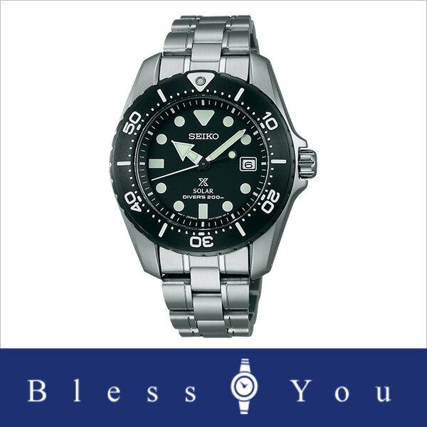 セイコー プロスペックス 腕時計 ダイバースキューバSBDN019 ソーラー 新品お取寄品 レディース 65,0 入学祝い 合格祝い 就職祝い セイコー プロスペックス 腕時計 ダイバースキューバ