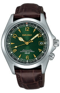 SEIKO WATCH SARB017 Mechanical The shipping cost is 2800 yen.