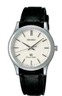 SEIKO WATCH SBGF029