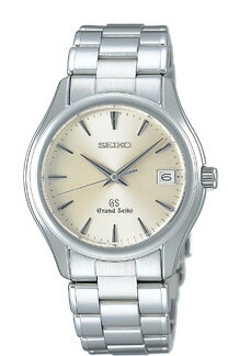 SEIKO WATCH SBGX005