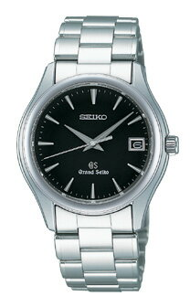 SEIKO WATCH SBGX041