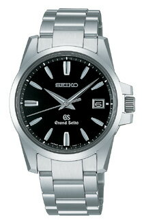 SEIKO WATCH SBGX055