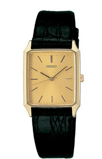 SEIKO WATCH SCDB006