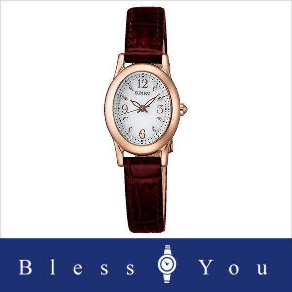 セイコー ティセ ソーラー SWFA148 新品お取寄品 日本国内送料無料 ギフト 25,0 入学祝い 合格祝い 就職祝い セイコー ティセ レディース 腕時計