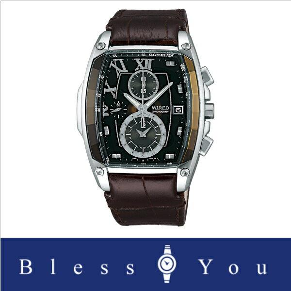 ワイアード 腕時計 メンズ AGAV039 メンズ 新品お取寄せ品 入学祝い 合格祝い 就職祝い ワイアード 腕時計 メンズ
