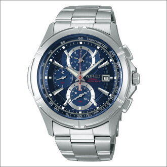 23100 wired Seiko AGAV047 watch 02P01Jun14