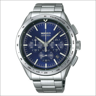 Seiko Wn AGAW403: total 13650 02P01Jun14