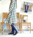 【人気のレインブーツが遂に再入荷!】Dafna Boots(ダフナブーツ) スタンダードラバーブーツ(ステッカー)・Winner Flex(With Sticker)